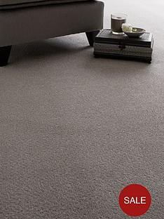 downton-carpet-4m-width-pound1499-per-msup2