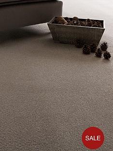 downton-carpet-4m-width