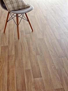 oak-effect-vinyl-flooring-pound1399-per-msup2