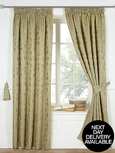 willow-3-inch-header-curtains-with-tie-backs