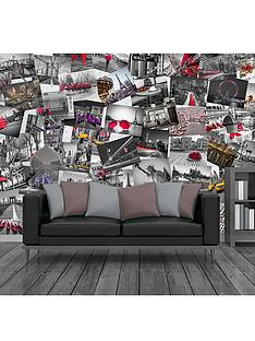 1wall-city-creative-collage-wallpaper-64-piece-pack