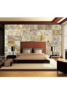 1wall-maps-creative-collage