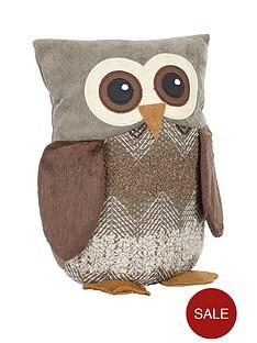 knitted-door-stop-pod-owl