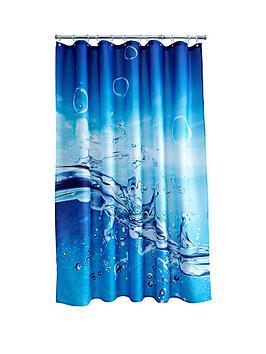 aqualona-splash-shower-curtain