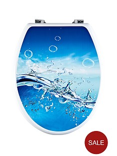 aqualona-splash-toilet-seat