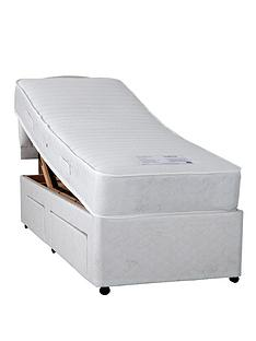 mibed-fraiser-adjustable-divan-bed-includes-headboard