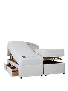 mibed-fraiser-adjustable-divan-bed-2x-linked-beds-includes-headboard