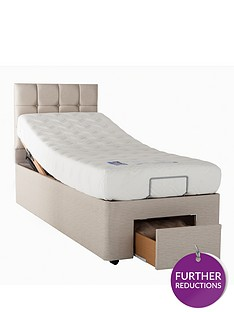 mibed-carlton-adjustable-divan-bed-includes-headboard
