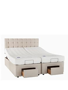 mibed-carlton-adjustable-divan-bed-2x-linked-beds-includes-headboard