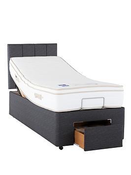 mibed-brooke-adjustable-divan-bed-includes-headboard