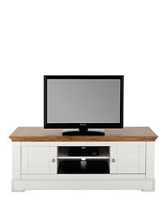 wiltshire-2-door-tv-unit-fits-tv-up-to-56-inch