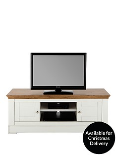 wiltshire-2-door-tv-unit-fits-tv-up-to-56-inch