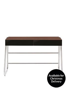 alphason-juo-desk