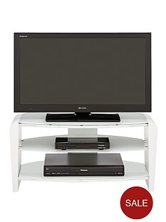 alphason-francium-arctic-800-tv-unit-fits-up-to-34-inch-tv