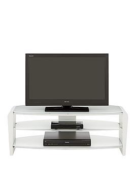 alphason-francium-arctic-1100-tv-unit-fits-up-to-46-inch-tv