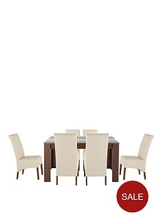joanna-dining-table-6-new-eternity-chairs-buy-and-save