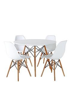 paris-circular-dining-table-4-chairs-buy-and-save