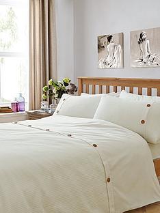 cascade-home-waffle-duvet-cover-set-cream