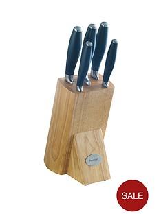 prestige-6-piece-knife-block-set