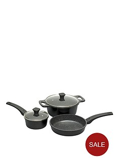 prestige-stone-quartz-3-piece-pan-set