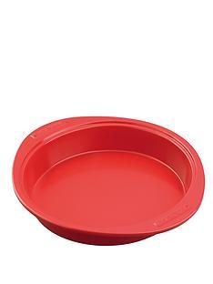 silverstone-round-cake-tin-red