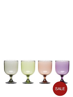 kitchen-craft-butterfly-wine-glasses-set-of-4