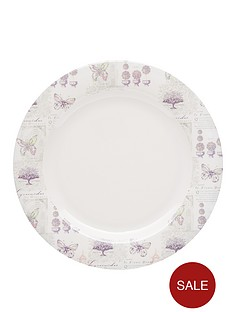 coolmovers-butterfly-side-plates-20-cm-diameter-set-of-4