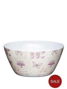coolmovers-butterfly-serving-bowls-15-cm-set-of-4