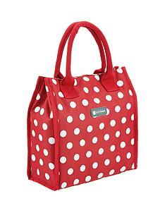 coolmovers-coolbag-small-shopper-red
