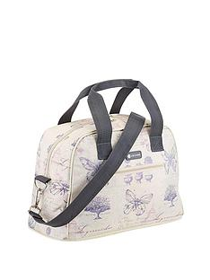 coolmovers-115-litre-butterfly-cool-bag-holdall-style