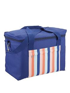 coolmovers-seafarer-21-litre-large-cool-bag