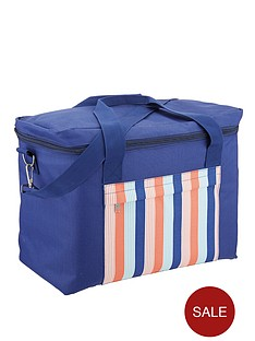 coolmovers-seafarer-21-litre-large-cool-bag