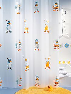 spirella-ducky-shower-curtain-180-x-200-cm