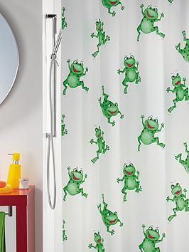 spirella-frogtime-shower-curtain-180-x-200-cm