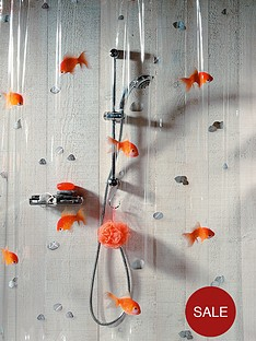 spirella-goldfish-shower-curtain-180-x-200-cm
