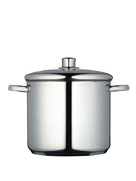 master-class-85-litre-stockpot-stainless-steel