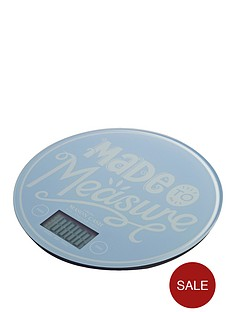 mason-cash-bake-my-day-electronic-scales-blue