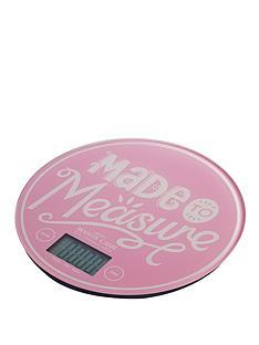 mason-cash-bake-my-day-electronic-scales-pink