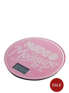 mason-cash-bake-my-day-electronic-scales-pink