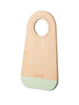 typhoon-vintage-americana-mini-serving-board