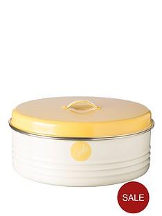 typhoon-vintage-americana-cake-tin