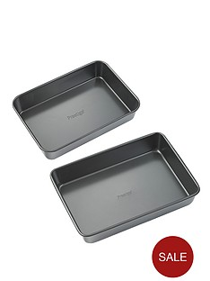 prestige-2-piece-heavy-gauge-roast-and-bake-set