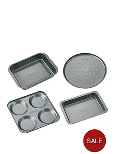 prestige-4-piece-roasting-and-baking-set