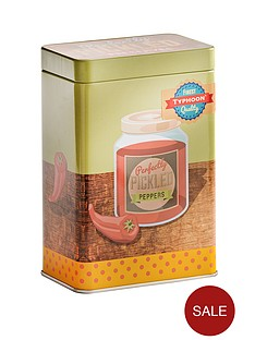 typhoon-pickled-peppers-medium-storage-tin