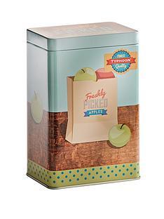 typhoon-freshly-picked-apples-large-storage-tin