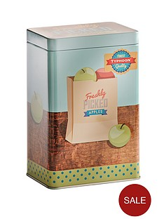 typhoon-freshly-picked-apples-large-storage-tin