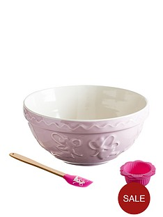 mason-cash-fairy-mixing-bowl-set-pink