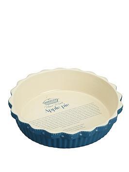 kitchen-craft-home-made-round-pie-dish