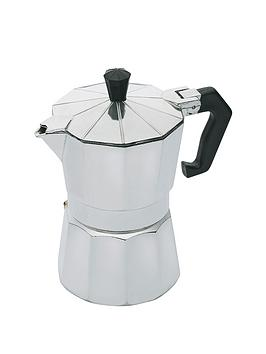kitchen-craft-italian-style-3-cup-espresso-maker