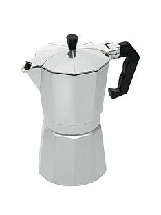 kitchen-craft-italian-style-6-cup-espresso-maker